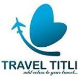 Paris Switzerland Tour Package Travel Titli