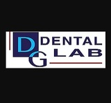 DG Dental Lab Elizabeth 315 Elmora Ave