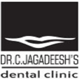 Dr C Jagadeesh Dental Clinic Indiranagar, Bangalore