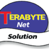 Terabyte Net Solution Public Company Limited