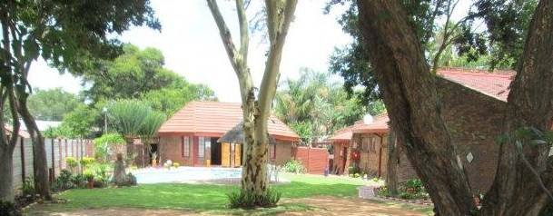 Profile Photos of Bendor Bayete Self Catering Accommodation 39 Pierre Street, Bendor - Photo 1 of 9