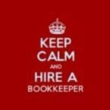 Bookkeepers Direct