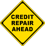 Credit Repair Services 3165 Beaver Vu Dr
