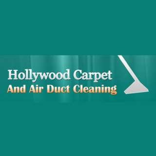 Carpet And Air Duct Glendale