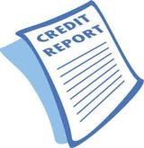 New Album of Credit Repair
