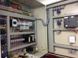 Profile Photos of N H Electrical ltd