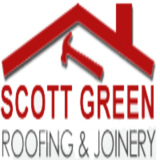 Scott Green Roofing & Joinery