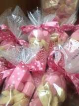 Party gift bags, Candy Creations Derby, Derby