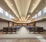 Profile Photos of Reliable North York funeral home - Chapel Ridge Funeral Home