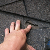 Quartz Roofing San Jose