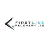 Firstline Recovery