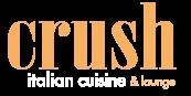  Profile Photos of Crush Italian Cuisine and Lounge 201 Broadway St. - Photo 1 of 1
