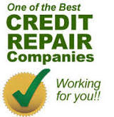 Credit Repair Services 3479 Main St