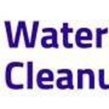 Queens Water Damage Clean Up