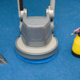 Expert Cleaning Services Group