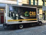 Profile Photos of CRS Corporate Relocation Systems Inc.