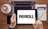 Online Payroll Services, Weaccountax Limited London, City Of London