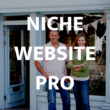 Profile Photos of Niche Website Pro