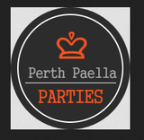 Party Catering Perth - Perth Paella Parties, Perth