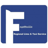 FAY Fayetteville Regional Limo and Taxi Service
