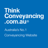 Profile Photos of Think Conveyancing Point Cook