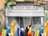 New Album of Credit Repair Services