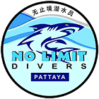 No Limit Divers, Pattaya