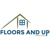 Floors and Up