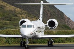 New Album of Private Jet New Orleans 1100 Poydras St - Photo 5 of 7