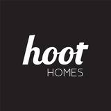 Profile Photos of Hoot Homes