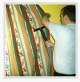 Profile Photos of Woodland Hills Carpet And Air Duct