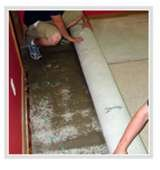 Carpet and Air Duct Cleaning Expert, Lynwood