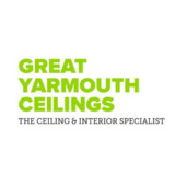 Great Yarmouth Ceilings Ltd