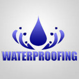 Waterproofing Tapo Co
