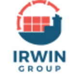 Irwin Marine Group