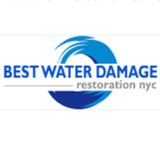 The Water Damage Restorations