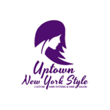 Uptown New York Style