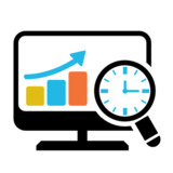 Daily Time Log Application - DeskTrack