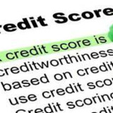 Credit Repair Huntington Beach