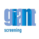 Giant Screening Limited