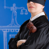 Fast Personal Injury Attorneys