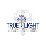 Miracle Healing Services - True Light Healing Ministries