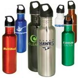 New Album of Add Your Logo to our Earth Friendly Products