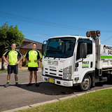 Profile Photos of Paul's Rubbish Removal