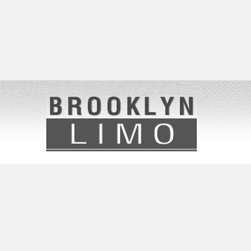 Profile Photos of Brooklyn Limo 193 Quentin Road, Apt 2B - Photo 1 of 29