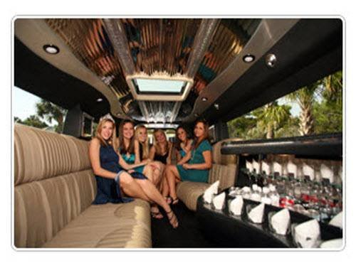 Profile Photos of Brooklyn Limo 193 Quentin Road, Apt 2B - Photo 6 of 29