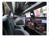 Brooklyn Limo 193 Quentin Road, Apt 2B