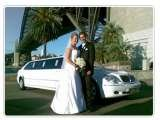 Profile Photos of Brooklyn Limo