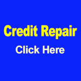 Credit Repair Addis