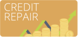 New Album of Credit Repair Alameda